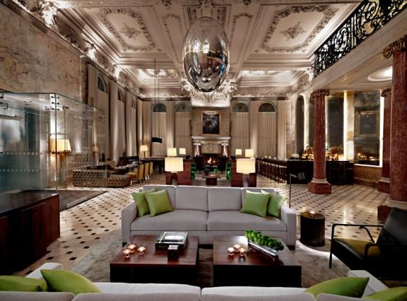 hotels-thevanderlust