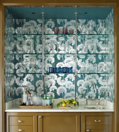 Florence-Broadhurst-Brooklyn-Brownstone-Japanese-Floral-Wallpaper