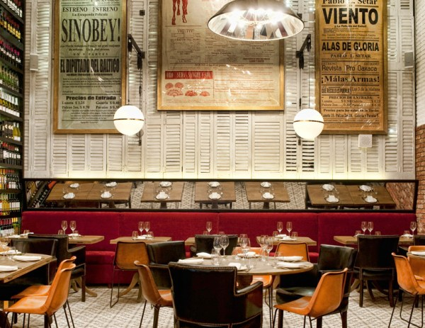 Iberica-Restaurants-817x630