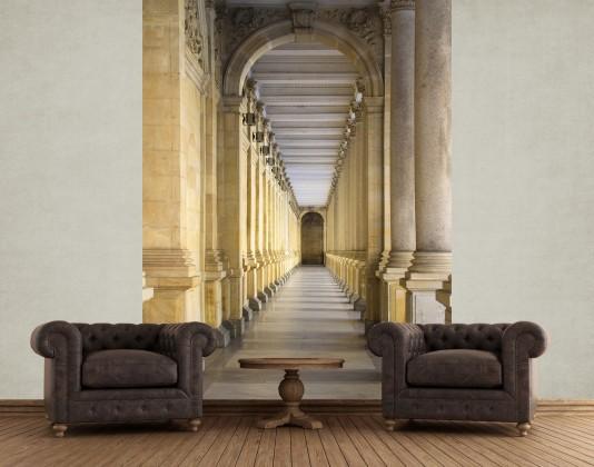 2011 interior design trends