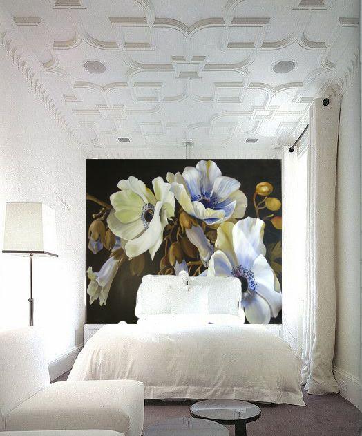 wallpaper-dianawatson