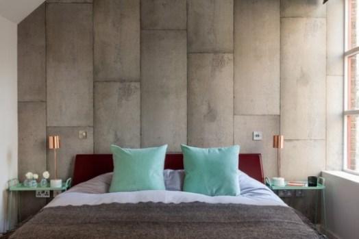 wallpaper-naturalmaterial1
