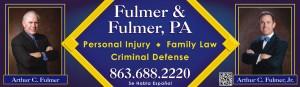 FulmerFulmerweb with qr