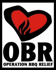 operation_BBQ_relief