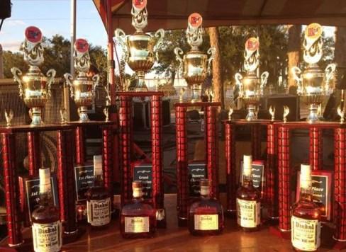 plant city trophies