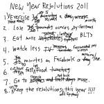 resolutions-2011