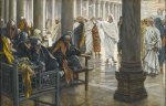 tissot-woe-to-you-scribes-and-pharisees-747x483