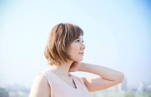 麻美ゆま写真