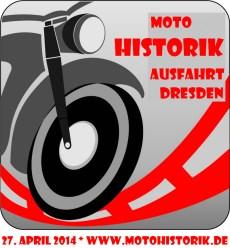 wwwMotoHistorik