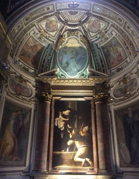 Photo of Madonna di Loreto at Basilica di Sant'Agostino, Rome