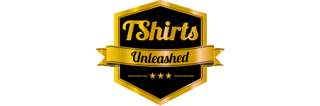 TShirts Unleashed Logo