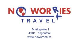 NoWorries