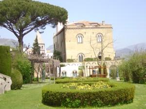 Italy 2007 121