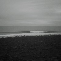QUICK SURF GUIDE TO ICELAND