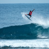 WORLD'S BEST SURFERS UNLEASH AT DRUG AWARE MARGARET RIVER PRO OPENING DAY