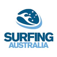 JOB VACANCY: DIGITAL CONTENT ASSISTANT – SURFING AUSTRALIA
