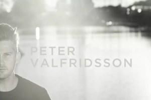 Peter Valfridsson