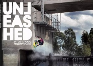 Unleashed Magazine #66
