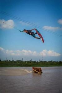Shaun MURRAY Cambodia 2015