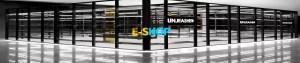 Aheader E-Shop