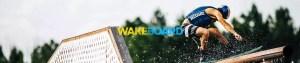 header-wakeboard