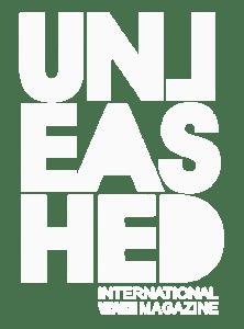 logo Unleashed white Eshop