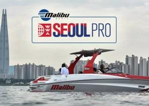 Malibu Seoul pro