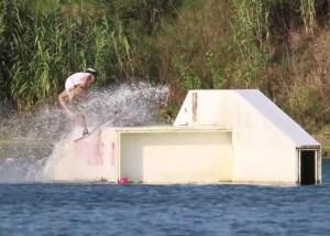 Maurizio Marassi - Hot Lake