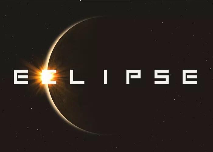 eclipse daniel grant logo