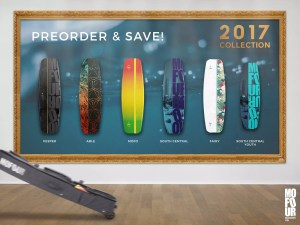 2017-Mofour-Collection-Preorder-Save