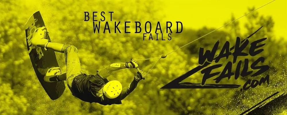 wakefails.com