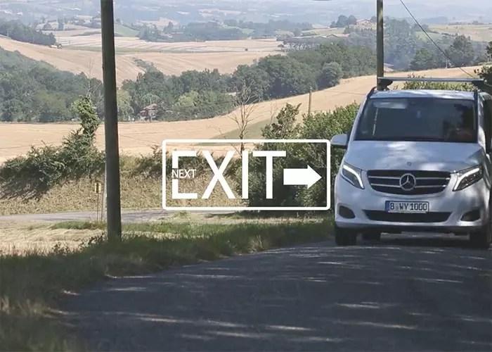 Next exit episode 5