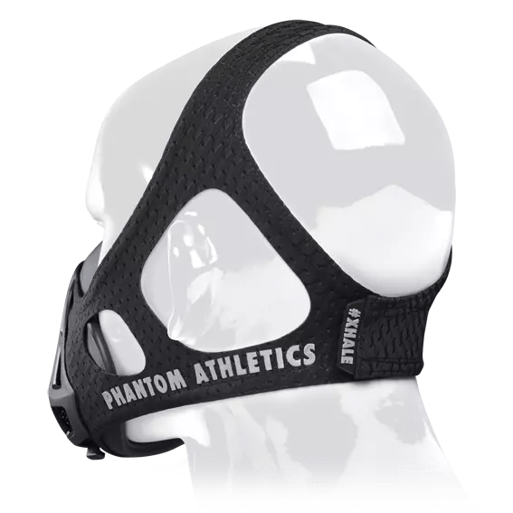 Phantom-Training-Mask_Black_2