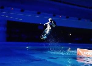 elsium x ucpa piscine olympique
