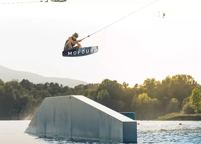 mofour wakeboards 2018