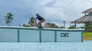 WWA Wake Park World Championships anna nikstad
