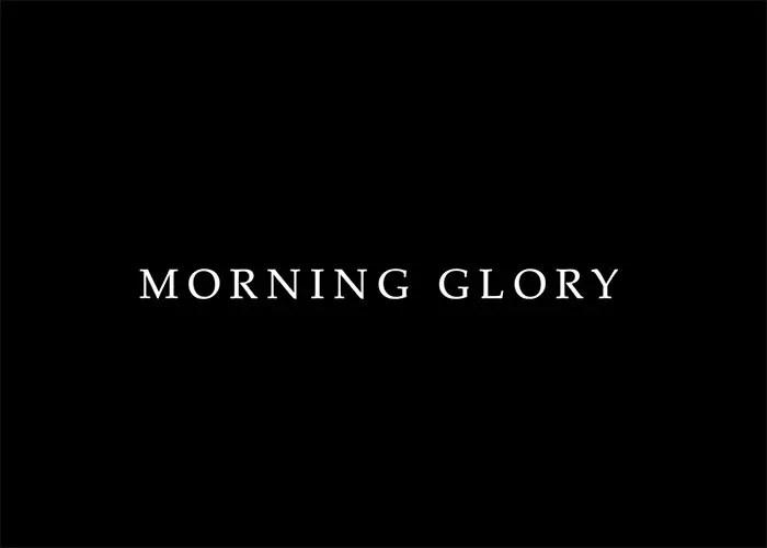 bobby carne morning glory
