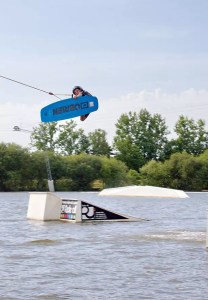 Axel Paget unleashedwakefrance 2