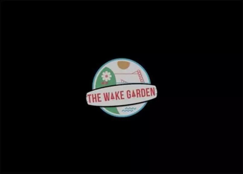 THE-WAKE-GARDEN-BEAUVAIS