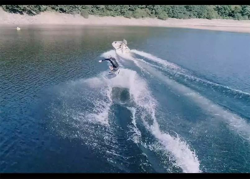 clement-depremonville-Lightnings-Films