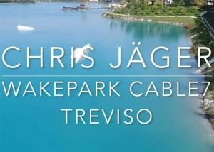 Chris-Jäger-Wakepark-Cable7-Treviso