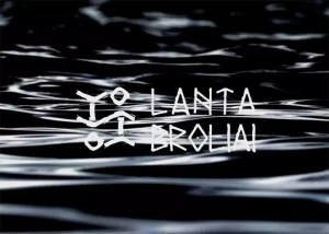 Lithuanian-wakeboard-movie