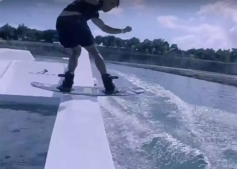 Mayan-Water-Complex-Bruno-Ulott