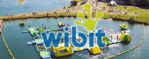 Wibit-Footer519X218-Unleashed-wake-mag
