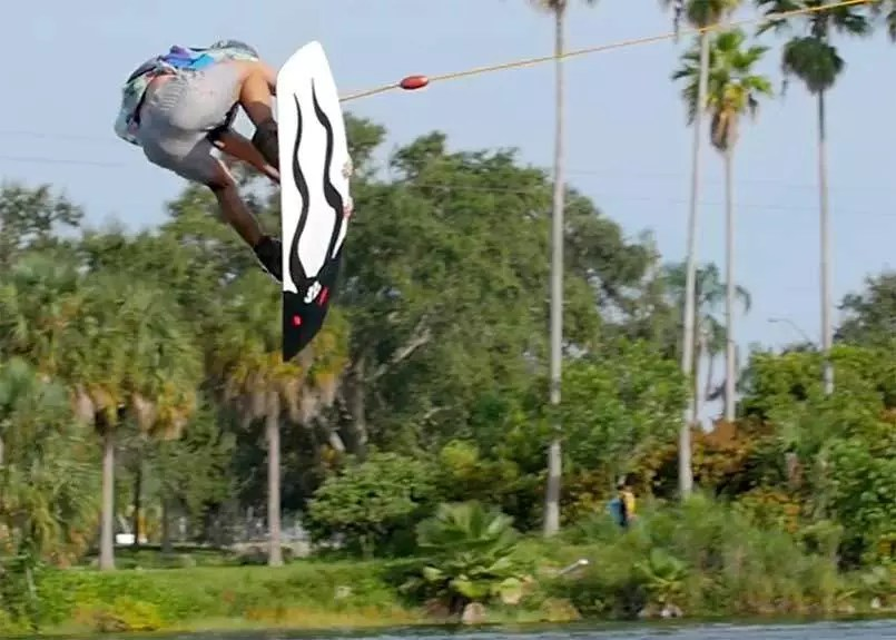 ANTHONY-GOCINSKI-Wakeboarding