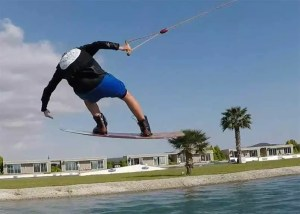 Morten-Vester-&-Simon-Boel-HIP-NOTICS-CABLEPARK