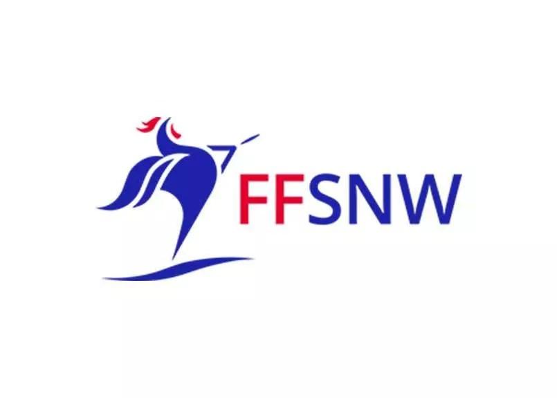 ffnsw-logo