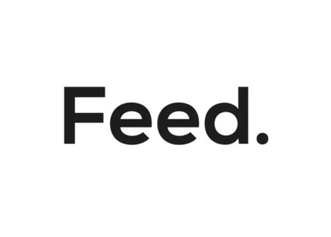 """Résultat de recherche d'images pour """"feed. logo"""""""