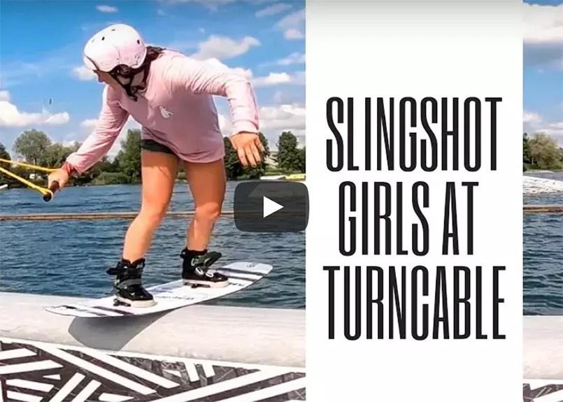 slingshot-girls-turncable