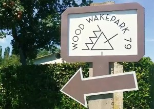wood-wakepark-79